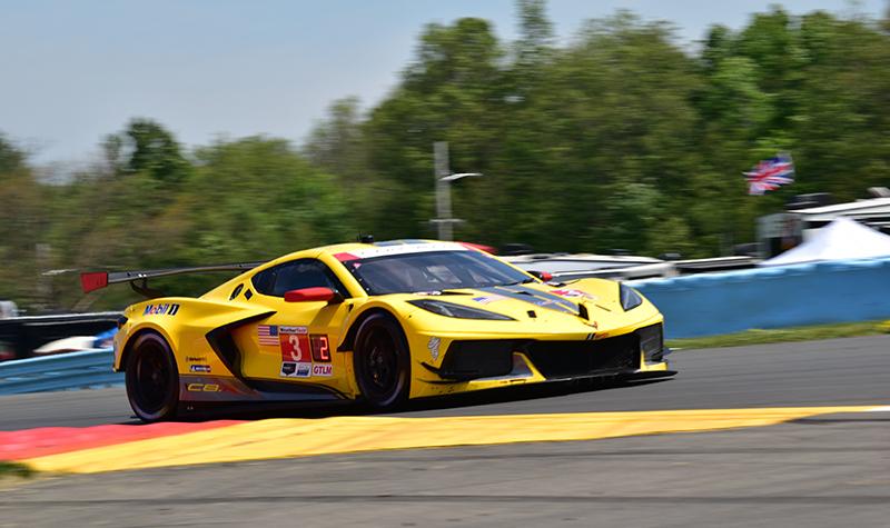 corvette3-yellow