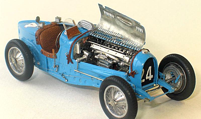 bugatti t59-50b