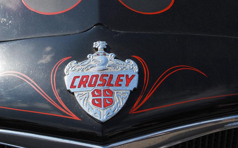 crosley_ornament