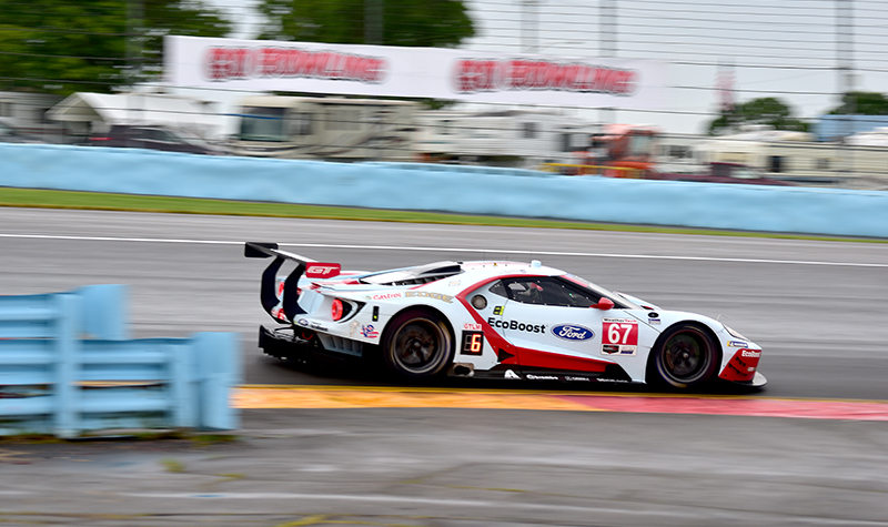 ford-gt-67
