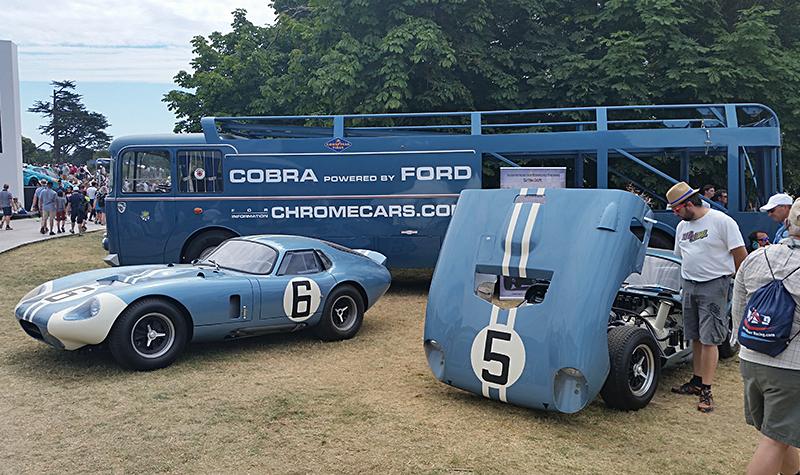 cobra-coupes-and-transporter