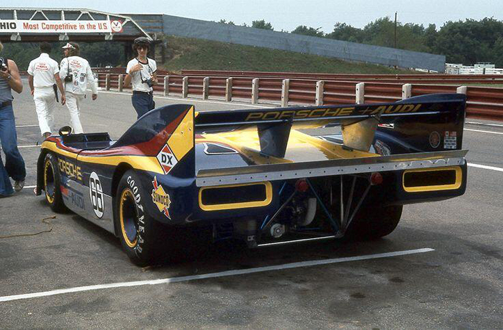 917-30  from the greatest racing archive of all time