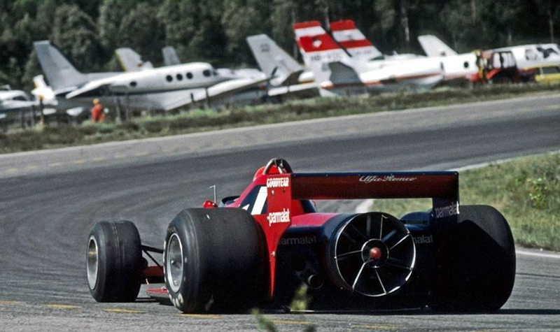 brabham-sucker-car   from the greatest racing archive of all time