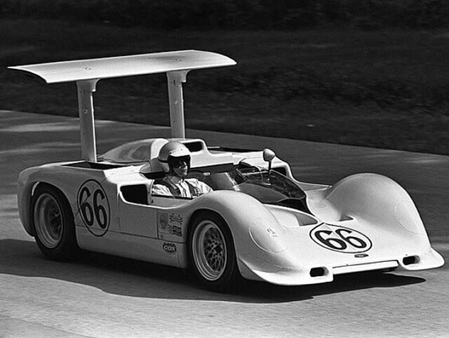 chap-2g   from the greatest racing archive of all time
