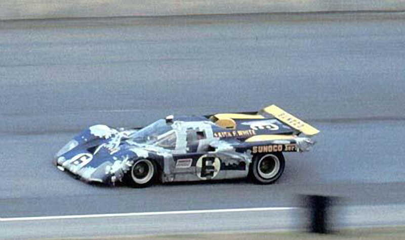 penske-512M   from the greatest racing archive of all time