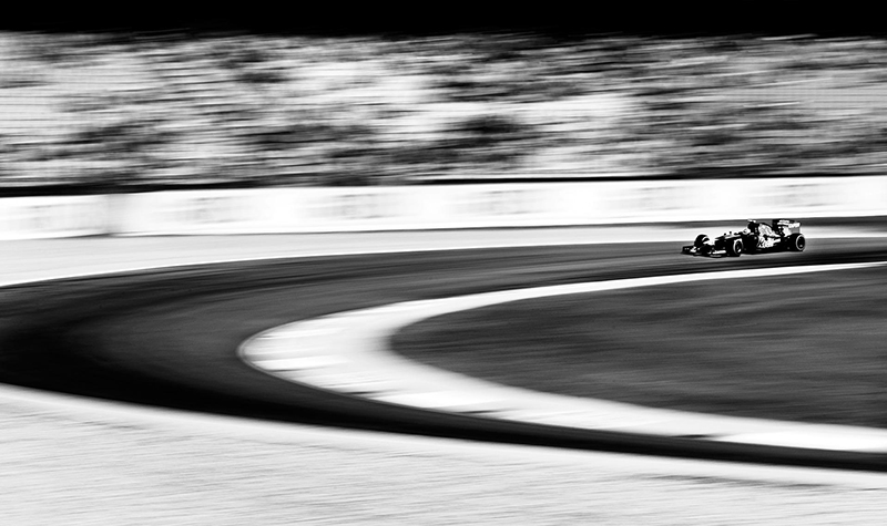 red-bull   from the greatest racing archive of all time