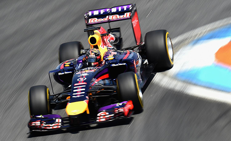 red-bull2   from the greatest racing archive of all time