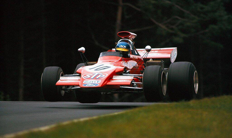 ronnie-in-flight   from the greatest racing archive of all time