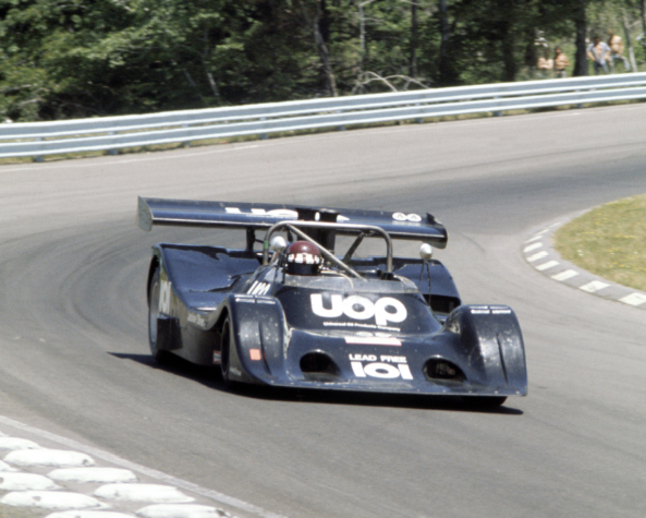 shadow-dn4   from the greatest racing archive of all time