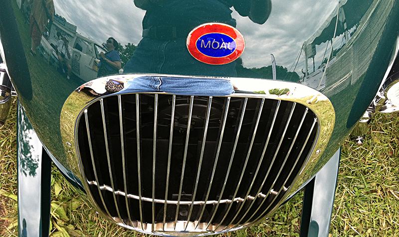 carini's car- the moal2