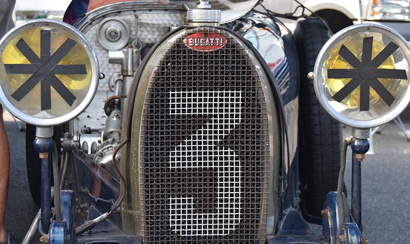 1925-bugatti-type-30