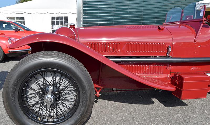 1932-alfa-romeo-8C2300
