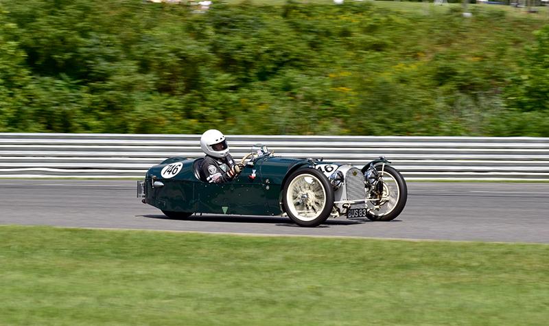 1938-morgan-f-type-trike