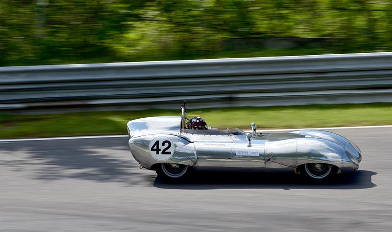 1957-Lotus-XI