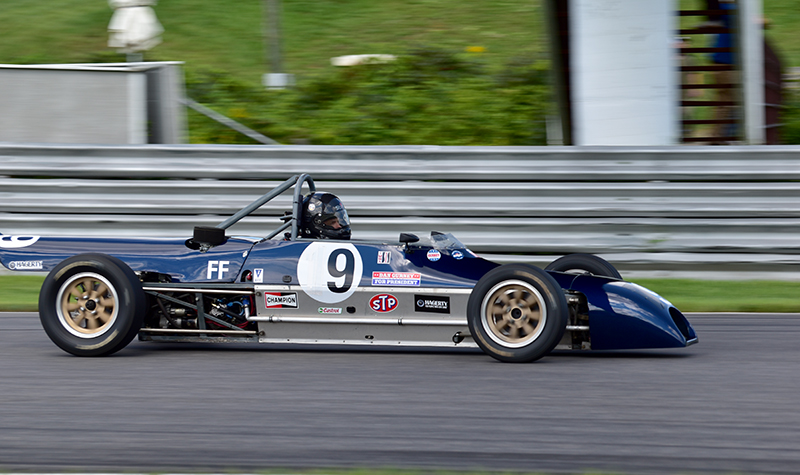 1978-eagle-formula-ford