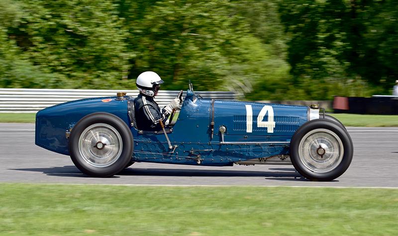 bugatti-t35