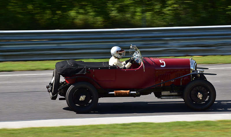 25-bentley-3-litre