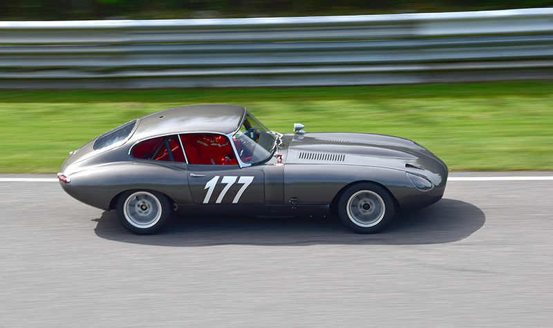 66-jaguar-e-type