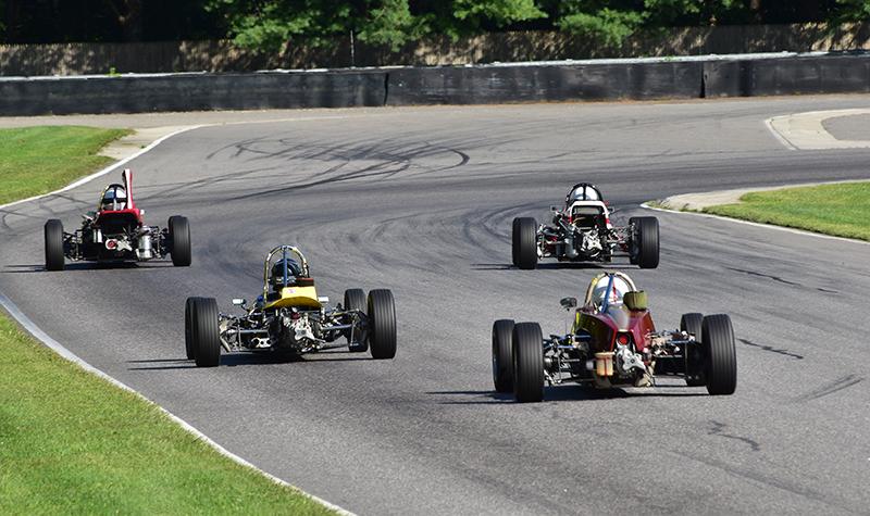 formula-fords-battle-into-west-bend