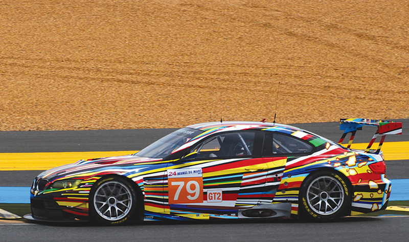 bmw_art_car