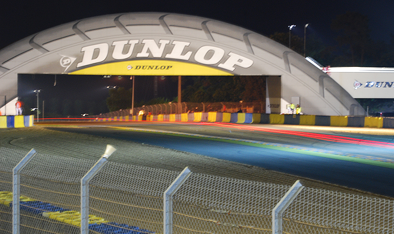 dunlop_bridge