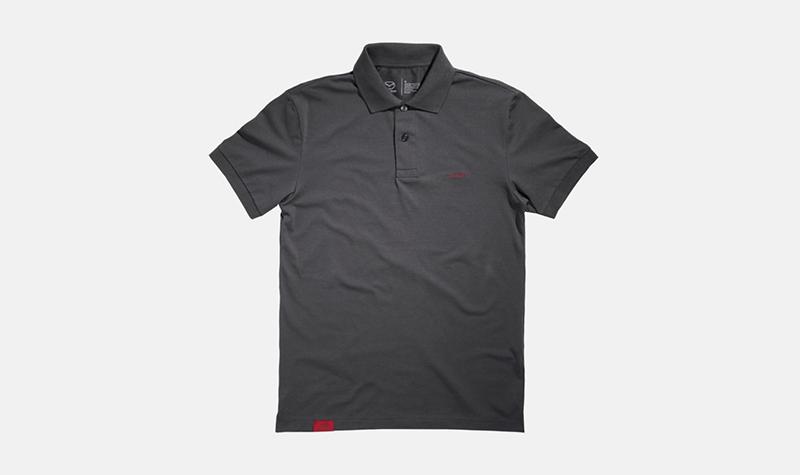 mazda mx5 cup shirt
