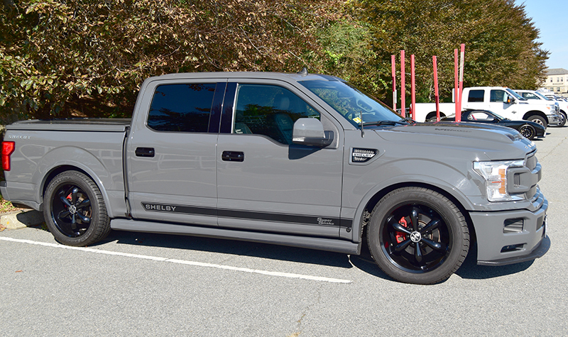 shelby-truck