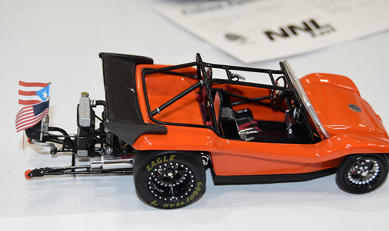 dune-buggy-pascual-vola