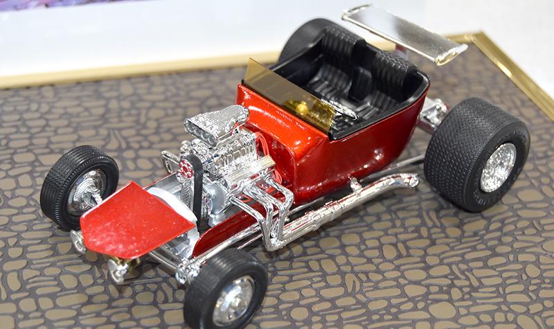 ford-model-t-harold-simsek