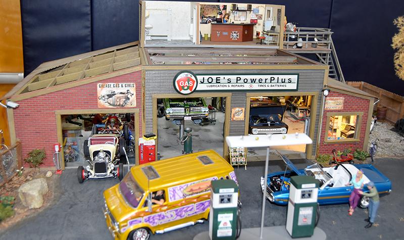 joes-garage3-andrew-koerner