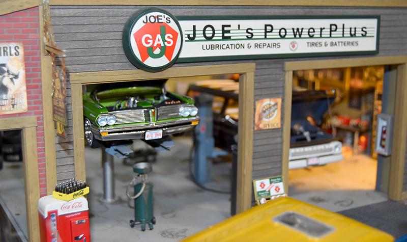 joes-garage4-andrew-koerner