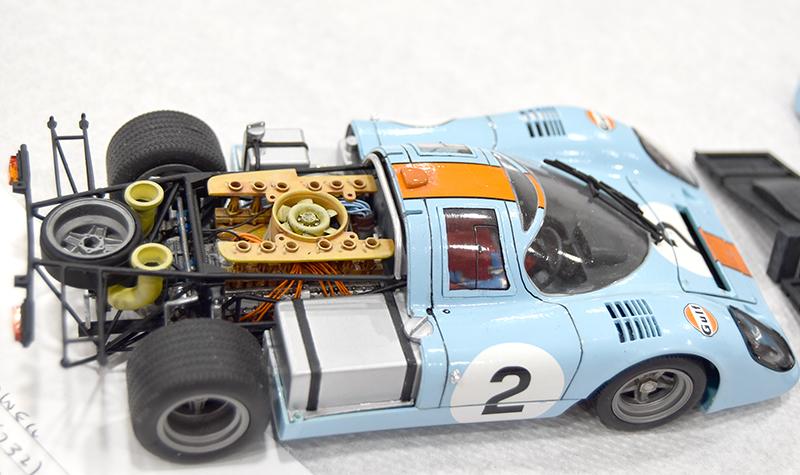 porsche-917-glenn-conigliaro