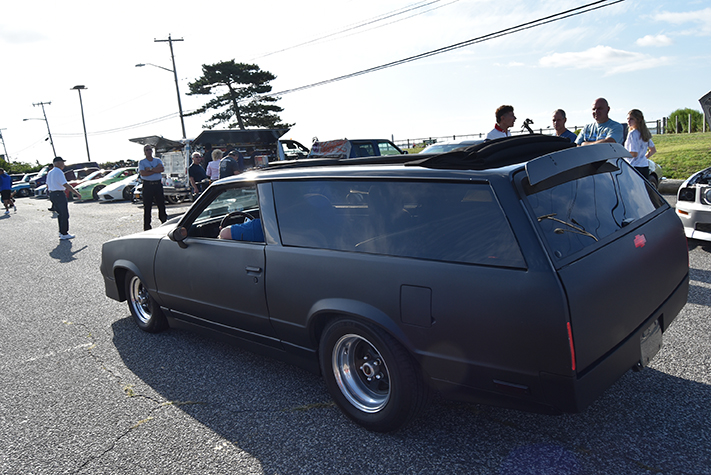 chevy wagon2