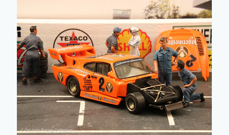 80-por-935-jagermeister old irish racing collection
