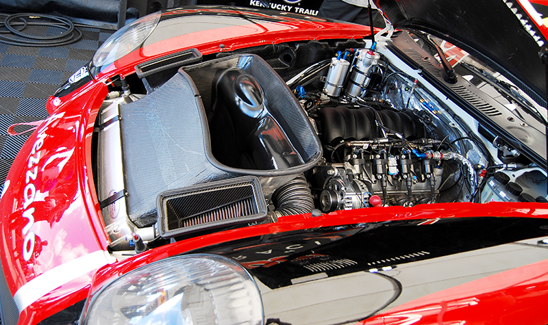panoz_engine