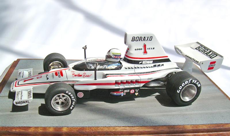 lola t332 f5000 brian-redman