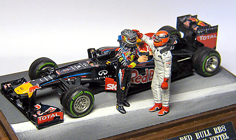 red bull rb8 vettel schumacher