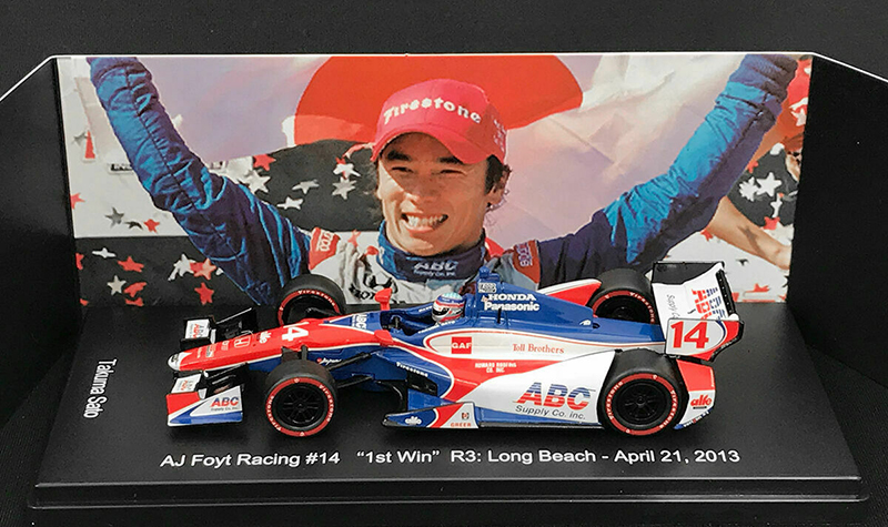 greenlight-sato-foyt-racing-long-beach13