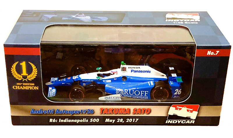 greenlight-sato-ruoff-indy-winner17b