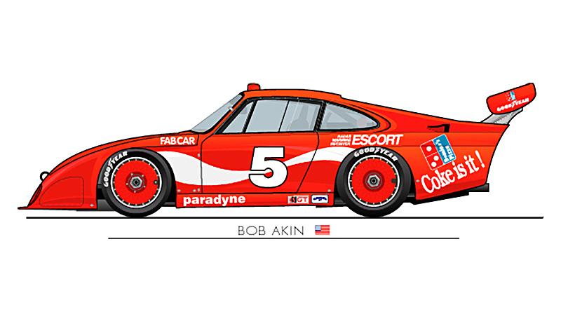 coke-porsche-935