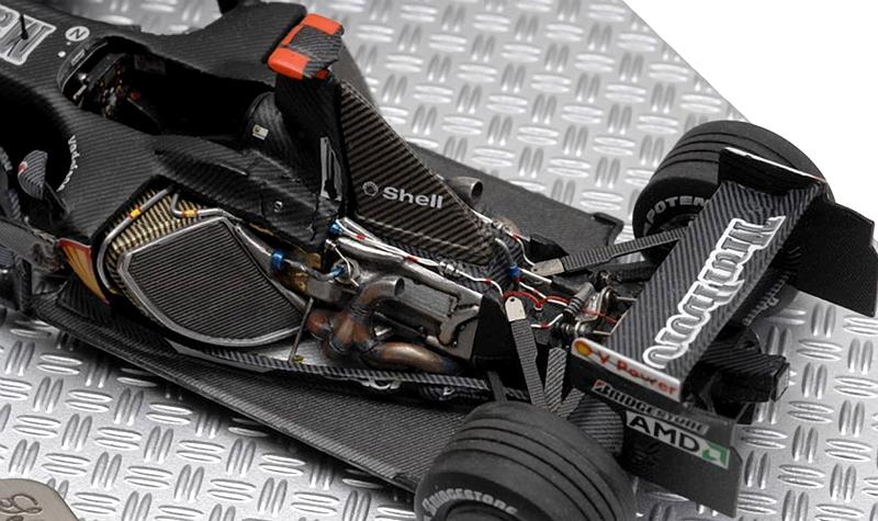 carbon-fiber