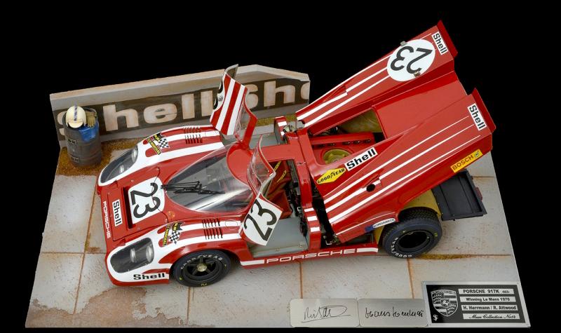 porsche-917a