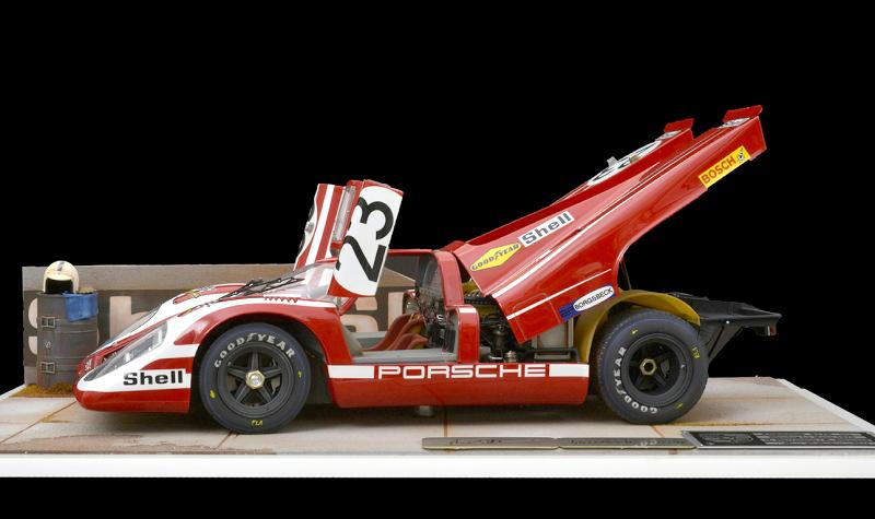 porsche-917b