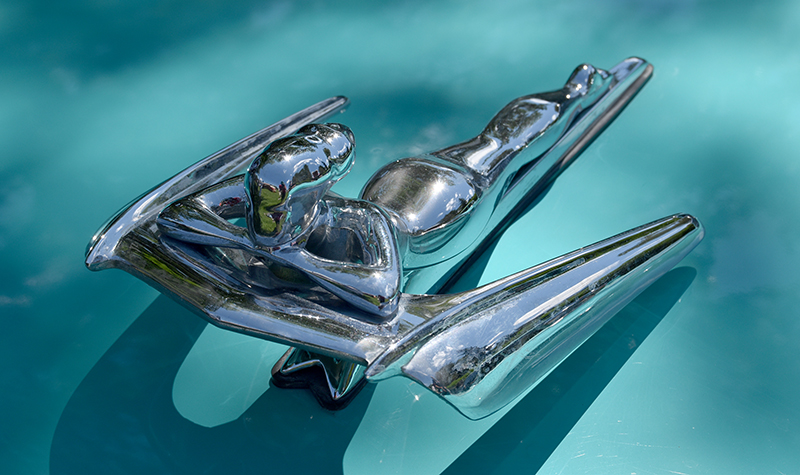 nash metropolitan ornament2