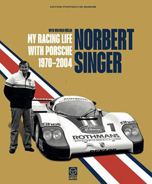 norbert singer book