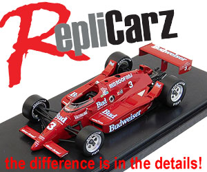 replicarz rahal indy winner
